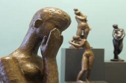 Musée Ianchelevici - image 4