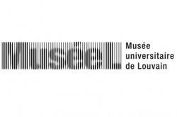 Musée L - logo