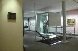 Musée Rops 1