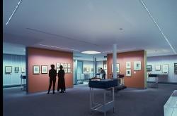 Musée Rops 2