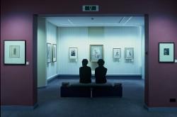 Musée Rops 4