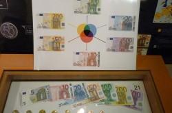 Musée de la Banque nationale 01