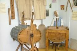 Musée de la Lessive 02