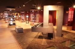 Musée de la Vie wallonne 3