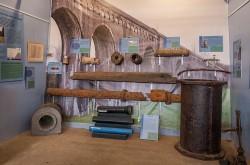 Musée de l'eau et de la Fontaine 02