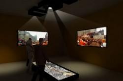 Musée du Doudou 1