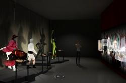 Musée du Doudou 3