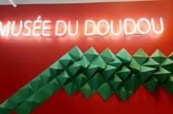 Musée du Doudou 5