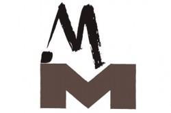 Musée du Marbre - logo