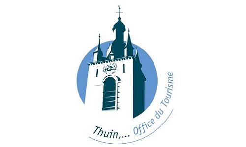 Office du tourisme de thuin asbl - Office du tourisme vendays montalivet ...