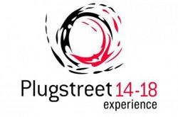 PLUGSTREET Logo