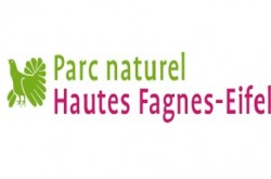 Parc Chlorophylle - logo2
