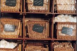 Parcours laine - Bureau de l'acheteur