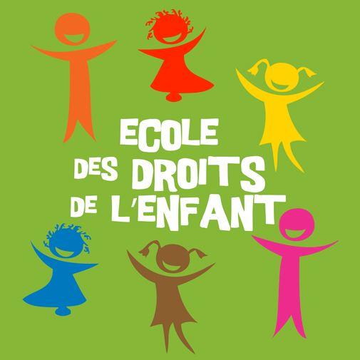 Plan Belgique logo