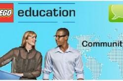 RATO Education 1