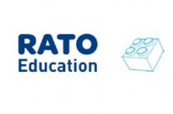 RATO Education LOGO