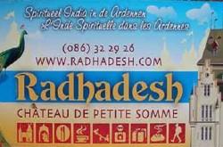 Radhadesh - photo 2