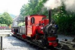 Rail 01