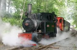 Rail 02