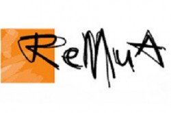 Remua logo 1