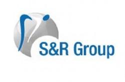 S&R Group - logo