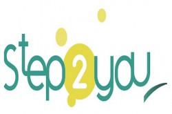 Ste2you - logo1