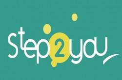 Step2you - logo