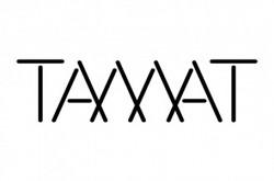 TAMAT - logo