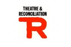 Théâtre et Réconciliation asbl - logo