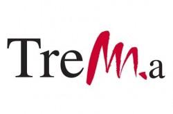 Logo Trema