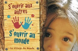 Village du Monde 01