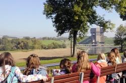Voies d'eau du Hainaut 8