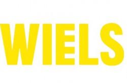 Wiels - logo