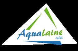 aqualaine-logo