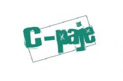 c-paje Logo