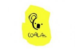 coala asbl - logo 01