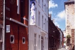 facade copyright Jean-Luc Laloux