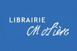 librairie Molière logo