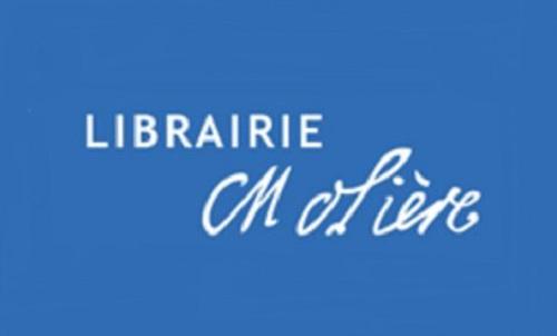 Librairie Molière