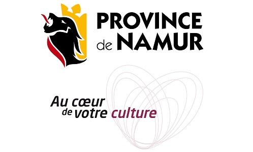 Cellule pédagogique du Service de la Culture de la Province de Namur