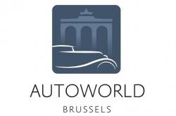 logo - AUTOWORLD