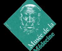 logo-musee-medecine-bruxelles-200px