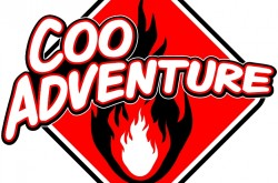 logo_coo_adventure_