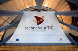 technofutur Tic 01