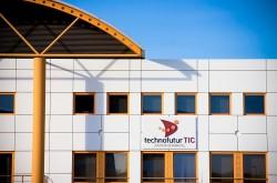 technofutur Tic 02