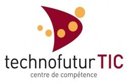 technofutur Tic logo
